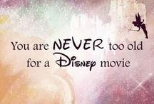 Disney Daze