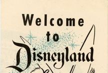 Where Dreams Come True / All things Disney ❤️ / by Kenzie Scheurer