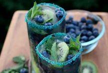 COOK, EAT,& DRINK / HEALTHy food