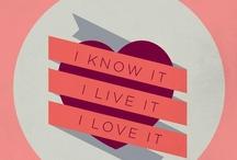 I'm A Mormon! I know it, I live it I LOVE IT!! / by Kenzie Scheurer