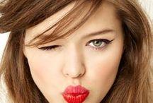 Beauty Insights