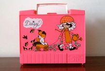 ♡ LUNCH BOXES ♡ / ✨ NO PIN LIMIT ✨   / by ♡ Ginger Lindbloom ♡