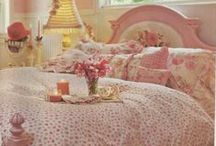 SHABBY CHIC ♡ / ✨ NO PIN LIMIT ✨   / by ♡ Ginger Lindbloom ♡