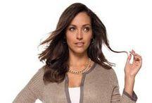 2013 New Fall Arrivals / Get a sneak peek at Fall fashions!
