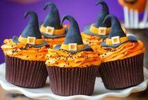 Halloween-All Hallows Eve / Halloween-All Hallows Eve