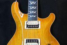 Guitar player / Guitar gear ...and music stuff