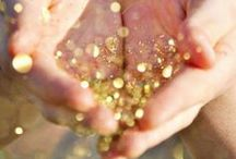 Fairy Dust / All things with fairy dust(GLITTER)