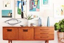 Home Accessories / Home Accessories & Decor