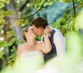 Trouwen: Corsages / Corsages voor jouw bruiloft. Inspiratie om ze zelf te maken en de mooiste corsages om te kopen. | https://viltbloemist.nl/