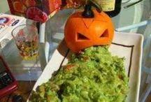 Halloween >:}~