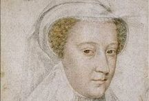 Mary Queen of Scots and her times / Marie Estuart , royne d'Ecosse