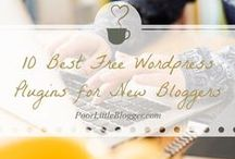 ♥ SEO Tips / Seo tips from PoorLittleBlogger.com and around the net.