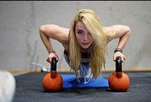 FIT & MOTIVATION / motivation, fit photos