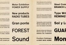 Typesetting - Classics