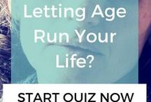 Life Quizzes / We help ordinary people succeed in life & business, make more money and live their best life. Here are some awesome quizzes to help you!