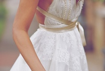 Style / by Samara Ripley