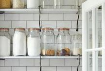 Organize / Tips and tricks to get and stay organized.