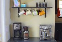 Home & Gardening / Project ideas, decorating, remodeling, kitchen & bath.   / by Lisa Moreland