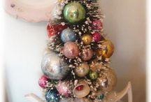 Christmas / by Patricia Dalton
