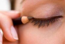 Beauty Tips / by Patricia Dalton