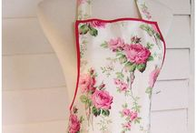 Crafts: Sewing Projects / by Patricia Dalton