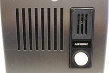 Door Chime Kits / Door Chime Systems