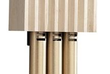 Utility Ventilation Fans