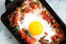 Paleo & Primal Breakfast