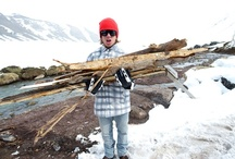 Quiksilver snow 2012 - 2013