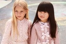 Kid's Fashion / by PSLily Boutique