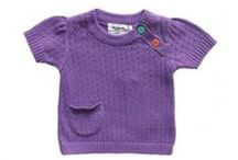 T-Shirts & Blouses for our little ones!