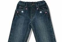 Pants, Trousers & Leggings
