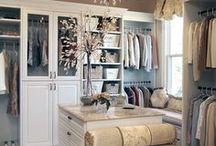 ..Dream Closet..