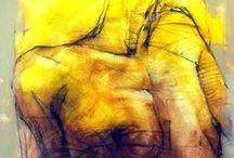 Art / Word art & My hobby => http://fb.com/Sylchra
