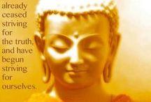 Buddhahood Club
