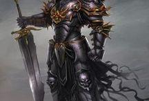 Armorit