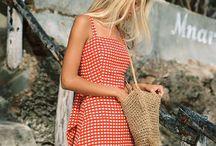 ..Summer Style..