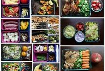 Eats n treats / Recipes, favorites, and yums.  / by Lyndsay Miller