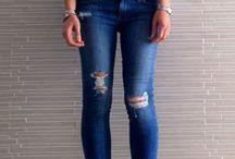 Looks I Love-Pants