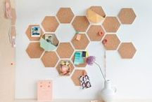 DIY Ideas / by Anna Sterntaler