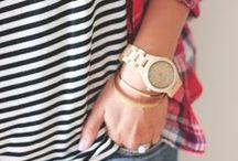 stylish / by caitrace
