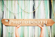 Graduation Party - Photo Booth Inspired from PearTreeGreetings.com / by Pear Tree Greetings