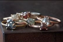 ALEXIS RUSSELL JEWELRY