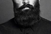 Board of Beards