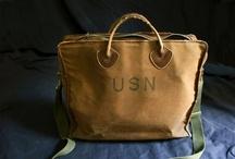bag / by Susatyo Sbg