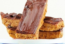 Healthy Low-Cal Dessert Recipes to Try / Desserts that are low in calories, but are made with healthy ingredients.