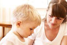 Adventures in Parenting / Parenting