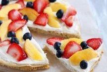 EAT:: Breakfast