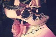 Dream shoes!