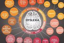 Dyslexia/dyslexie
